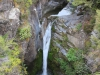 Waterval/ waterfall