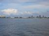 Dag/ bye Cartagena