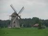 Molen/ windmill