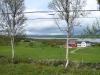 Boerderij/ farm