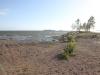 Strandje/ beach